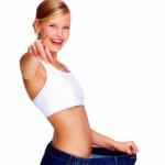 Hlače za hujšanje pomagajo odvreči odvečne kilograme – preverjeno!
