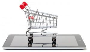 spletna-trgovina