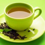 Čaji in njihova kvaliteta