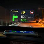Sygic android – klasične navigacijske naprave so preteklost