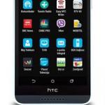 Spletna trgovina s pestro ponudbo ovitkov za Samsung Galaxy S6 Edge in HTC Desire 820