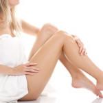 Brazilska depilacija, obvezna pred poletjem?