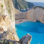 Ne odlašat, Grčija last minute ponudbe so najugodnejše zdaj!