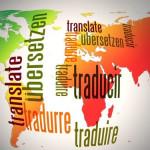 Sodno overjeni prevodi morajo biti hitro opravljeni