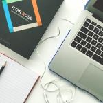 Izdelava spletne strani ob odprtju novega podjetja