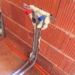 Kanalizacijski sistemi omogočajo pomembne tehnične rešitve