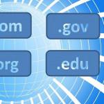 Registracija domene po nizki ceni