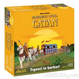 družabna-igra-catan