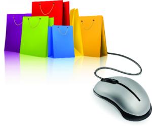trgovina-na-spletu