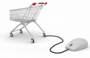 izdelava-spletnih-trgovin