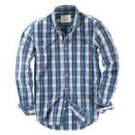 Moške srajce za večjo samozavest