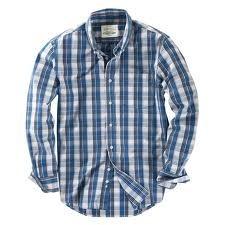 srajca-za-moskega
