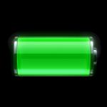 Iščete polnilne baterije?