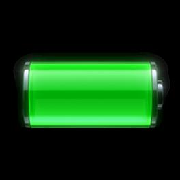 iscete-polnilne-baterije