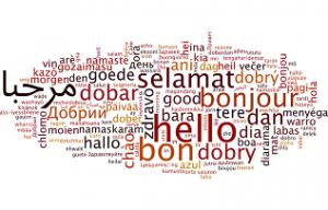 razlicni-jeziki