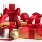 Navihana darila za vse priložnosti