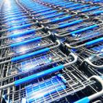 Enostavni nadzor nad transakcijami vaše spletne trgovine