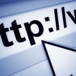 Ustvarjanje spletne strani in spletno gostovanje brez zapletov