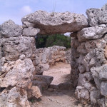 Arheološka izkopavanja, pogled v preteklost