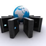 Kaj pomeni poceni hosting?