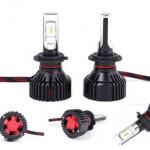 Zakaj so LED žarnice tako popularne?