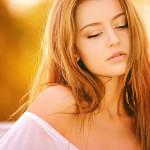 Prednosti uporabe lasnih podaljškov
