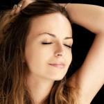 Poskrbite za mladostno kožo na obrazu