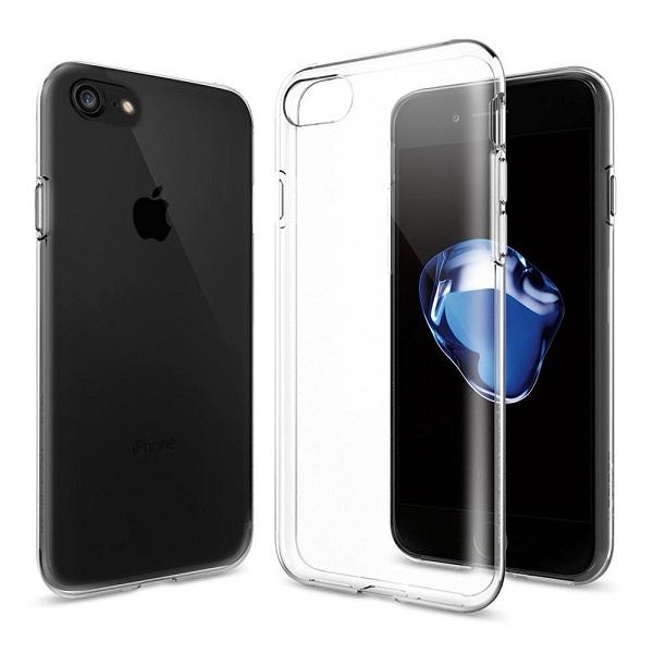 Ovitek za iPhone 8