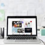 Spletno oglaševanje lahko izvajate preko različnih kanalov