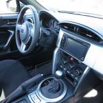 Tipi avtomobilske klime in njihovo vzdrževanje