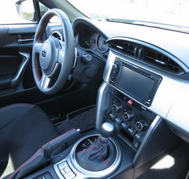 Avtomatska klima za avtomobil