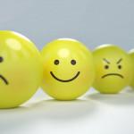 Pomoč v obliki online psihoterapije
