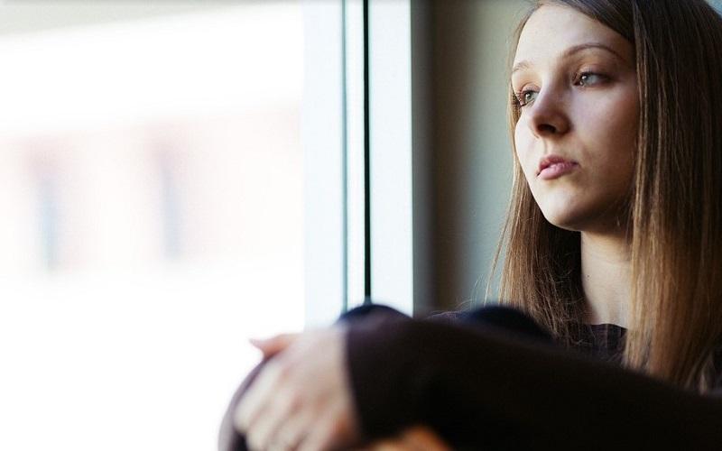 Online psihoterapija odlična rešitev