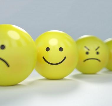 Online psihoterapija se v veliki večini primerov uporablja za zdravljenje depresije