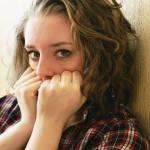 Kako mladostniška bulimija vpliva na prehrambne navade v starosti