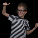 Okulistični pregled ne glede na vašo starost
