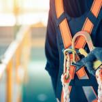Urejena izjava o varnosti z oceno tveganja