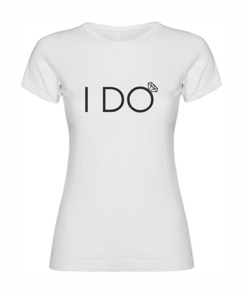 Majice za dekliščino